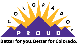 Colorado-proud-logo-tagline