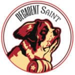 Review: Decadent Saint Sangria, Red vs. White