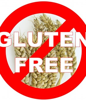 5 Surprising Benefits of Going Gluten Free