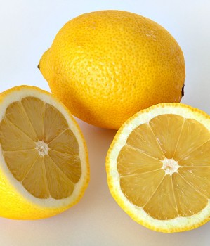 Lemon for Cancer: Myth or Miracle?