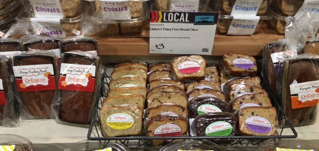 Whole Foods Market Aspen Colorado